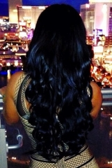 hollywood-hair-11