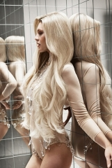 hollywood-hair-4