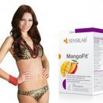 Cateva pareri despre Mangofit