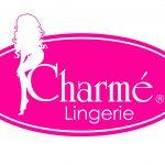 Charme Lingerie – Feminitate, rafinament si eleganta