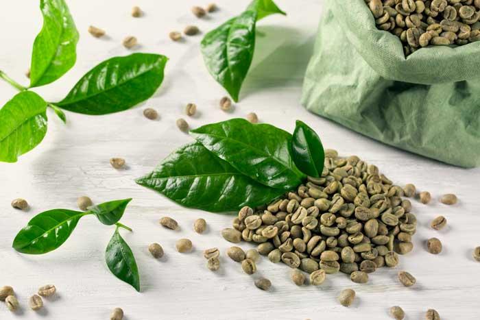 v260 coffee de slăbire