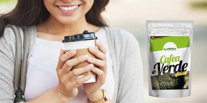 cafea verde slabire pareri