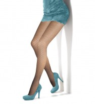 ciorapi-dama-3