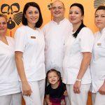 Recomandare: Cabinet Dr. Andreica Iasi