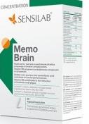 memobrain