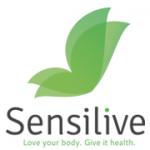 Sensilive – cateva informatii si lamuriri