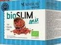 bio-mix-slim-2
