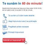 Imprumut Provident Online