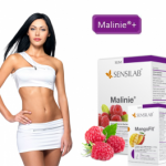 Oferta Sensilive: (Malinie + Mangofit) – 40%
