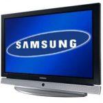Cum funcţionează televizoarele cu plasmă