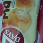 Calorii Croissant 7 Days cu Sampanie