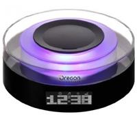 oregon-WS903-2
