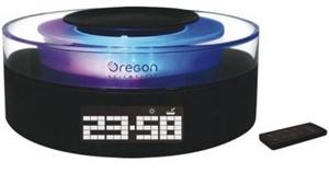 oregon-WS903