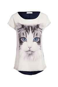 tricou-cache-cache-pisica