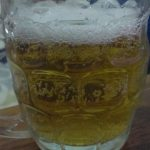 Berea poate provoca psoriazis