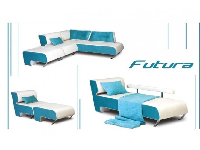 canapea futura