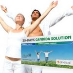 Candida Solution