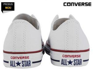 converse-all-stars-spate