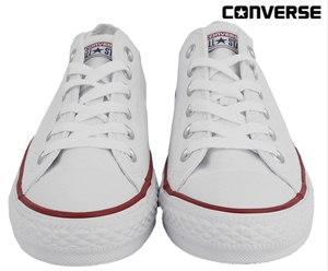 converse-all-stars