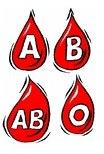 grupa-sanguina
