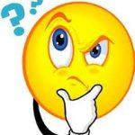 De cate sedinte de epilare definitiva SPL avem nevoie?