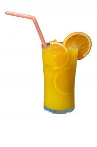 suc-fructe