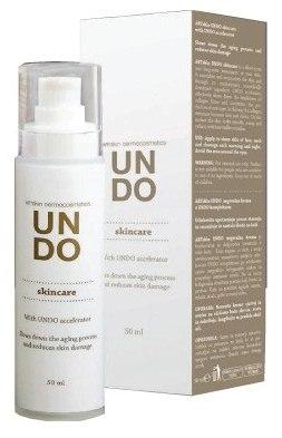 undo-antirid