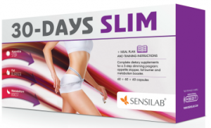 30_days_slim