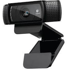 camera-videochat