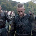 Cand incepe Vikings Sezonul 3?