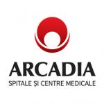 Ortoped Bun Iasi: Dr. Bar Marius (Arcadia)