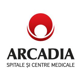 arcadia-iasi