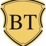 Credit nevoi personale la Banca Transilvania
