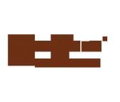 logo Sanflora