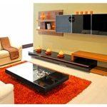 Alegerea mobilei pentru casa ta