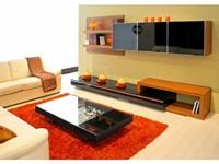 mobilier-living
