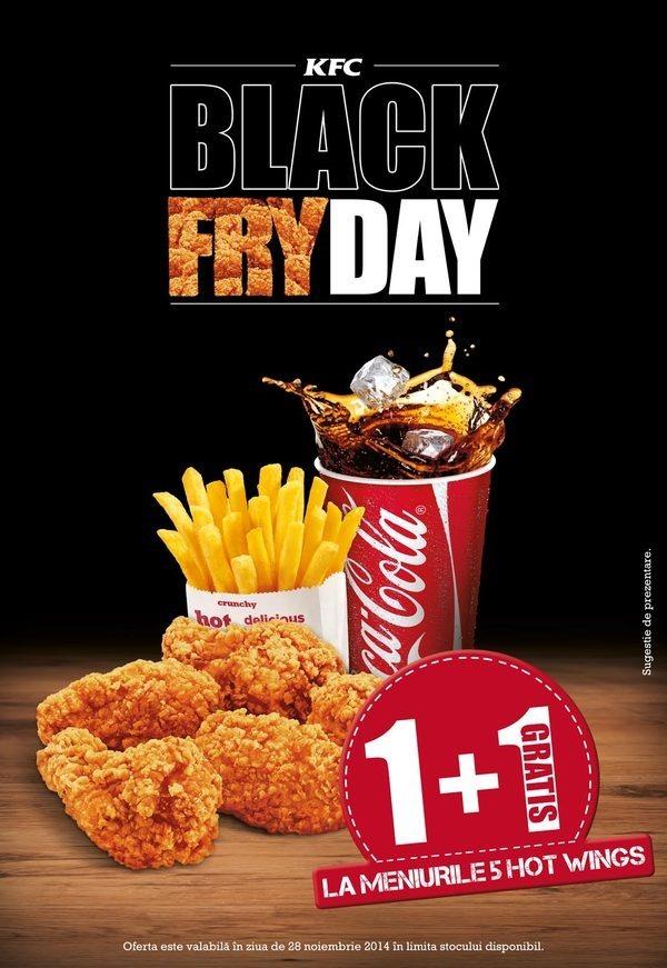 black-fry-day-kfc