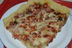pizzacasa