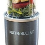 Are cineva Nutribullet?