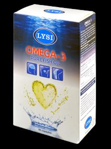 Omega3-side-223x300
