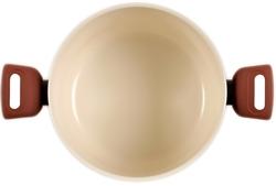 Oala Delimano Ceramica Classico
