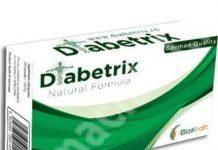diabetrix