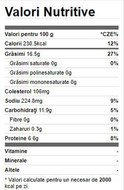 salata-de-surimi-calorii