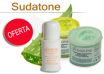 Sudatone Thermoactive