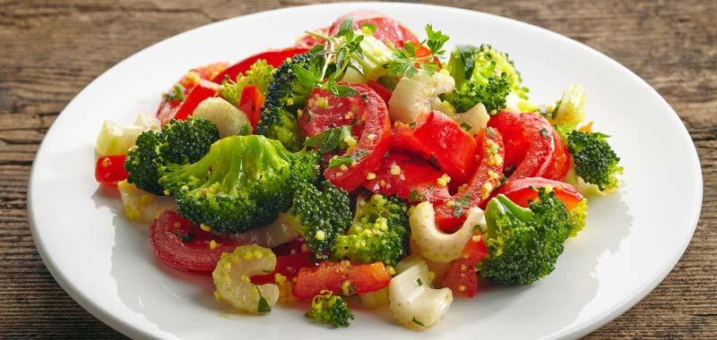 dieta-rina-cu-legume