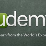 Cursuri video gratuite pe udemy.com