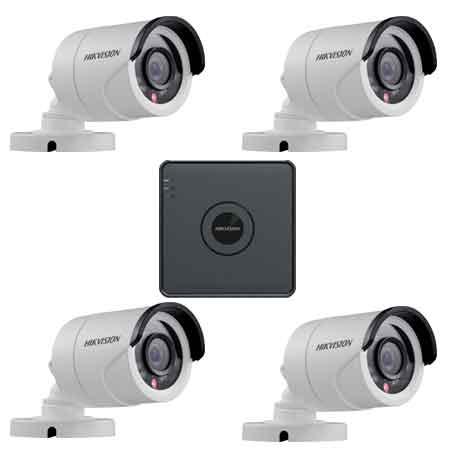 Kit-CCTV-4-camere-HIKVISION-HIK402