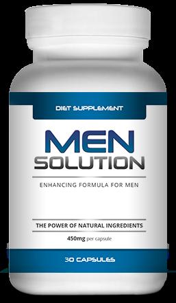 Men Solution