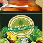 Garcinia Cambogia Veda, eficienta maxima in lupta impotriva kilogramelor