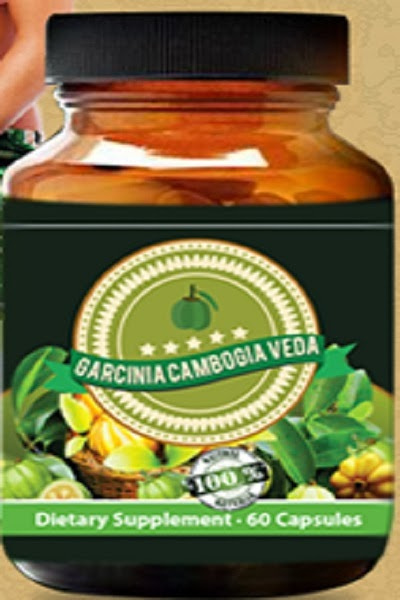 garcinia-cambogia-veda-efecte